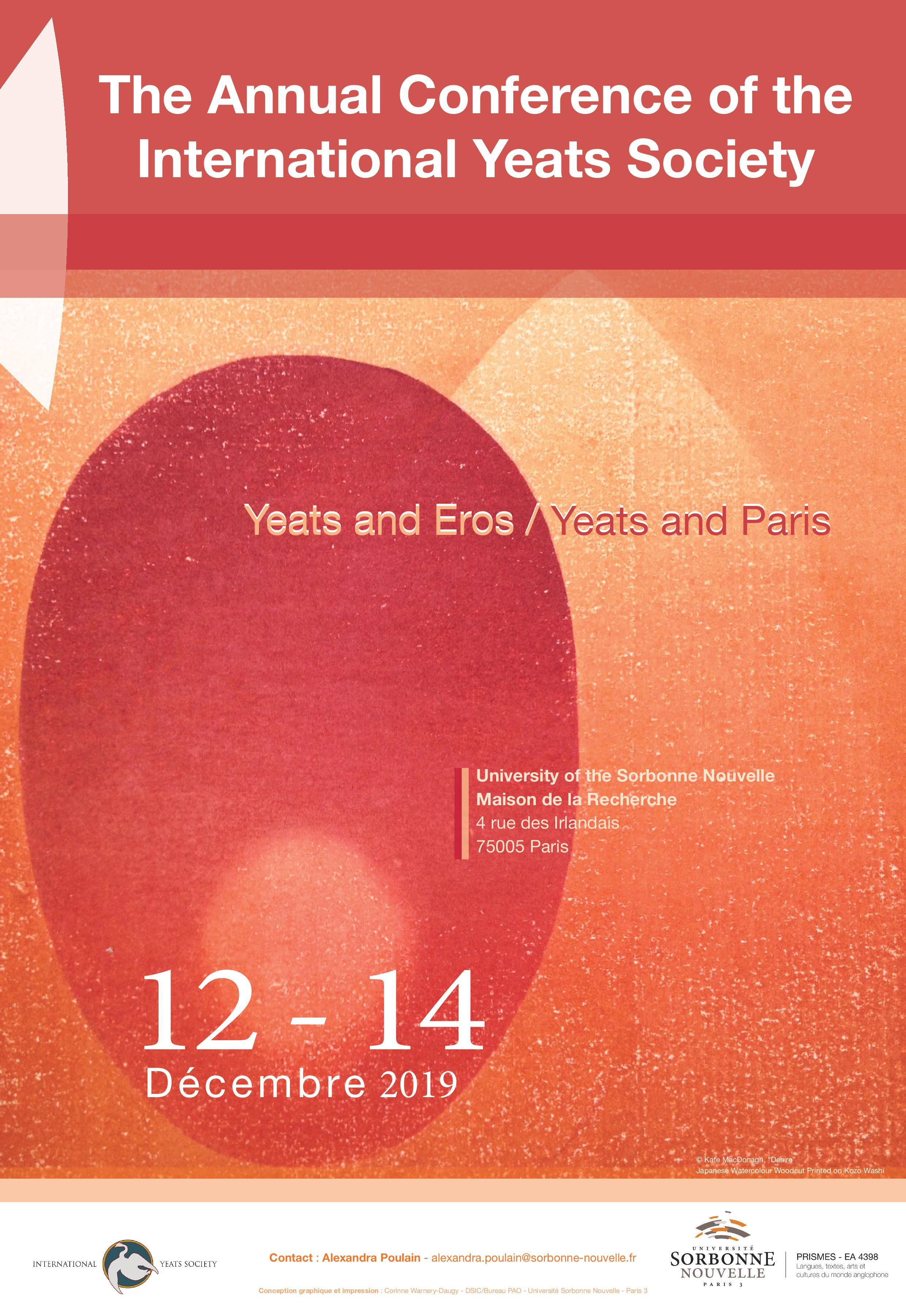 Affiche Yeats and Eros Yeats and Paris-page-001.jpg
