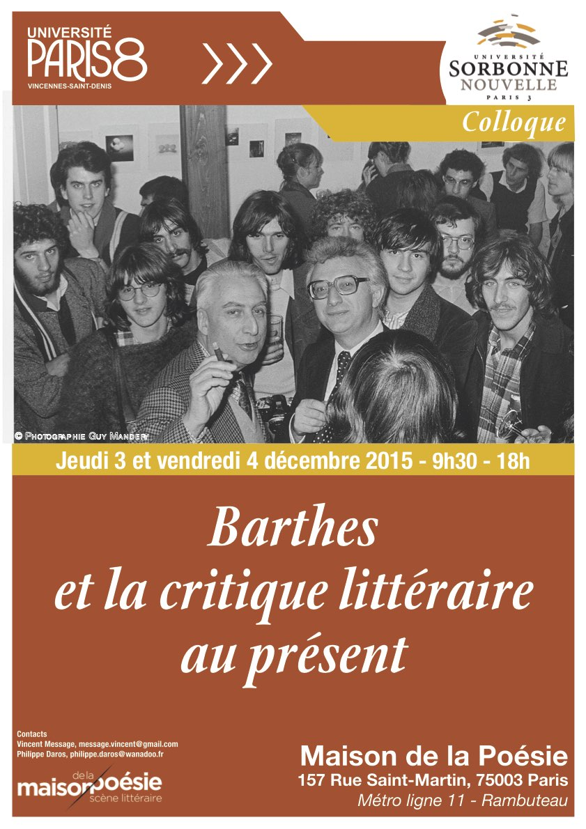 affichebarthes_critiquelitteraireaupresent.jpg