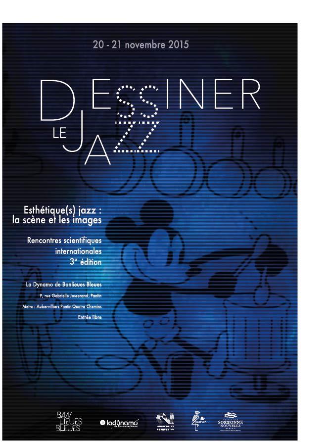 AFFICHEdessiner le jazz.jpg