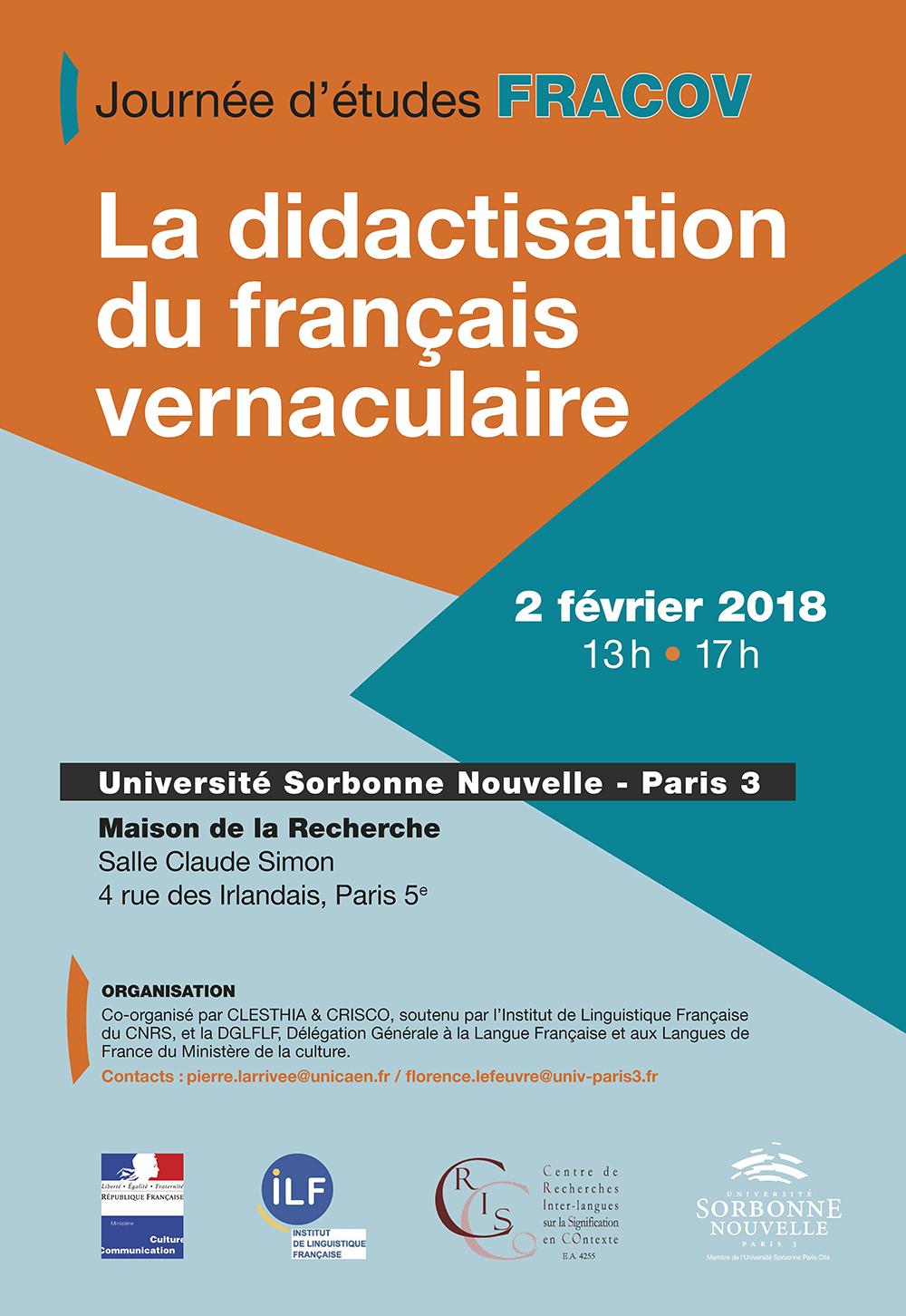 affichefracov-didactisation-du-francais-vernaculaire-bleuorange-1-.jpg