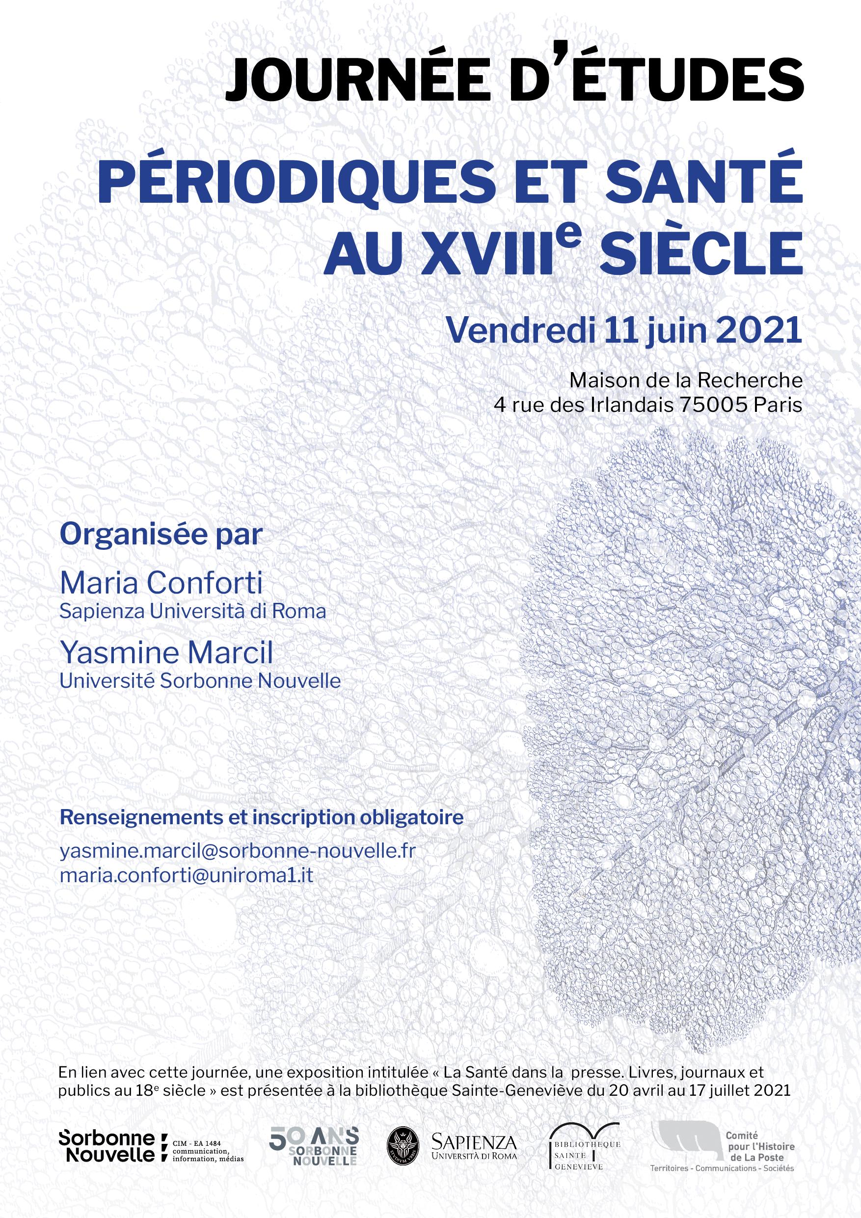 AfficheJE_PériodiquesSanté_2021.png