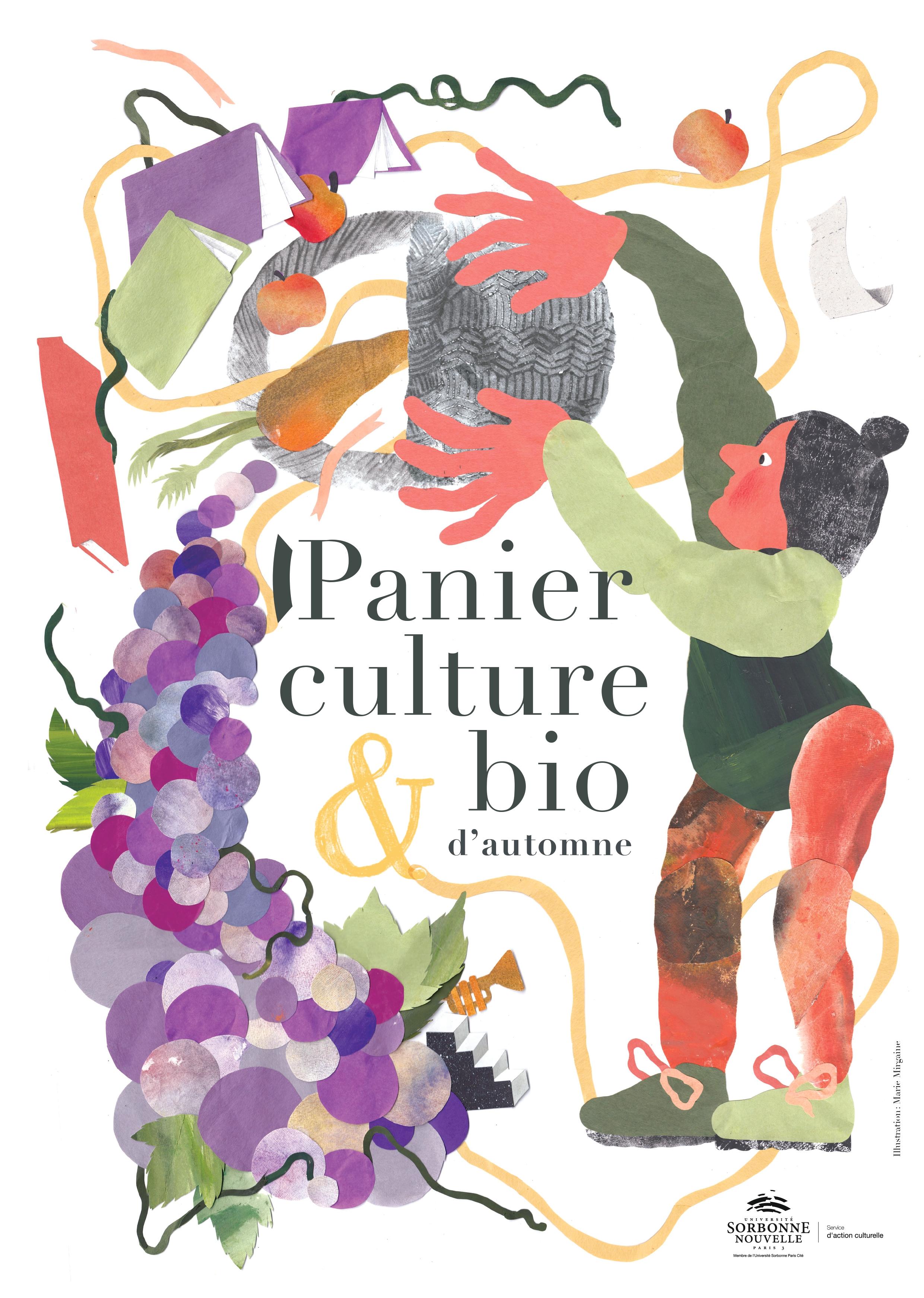 Affiches panier culture & bio automne.jpg