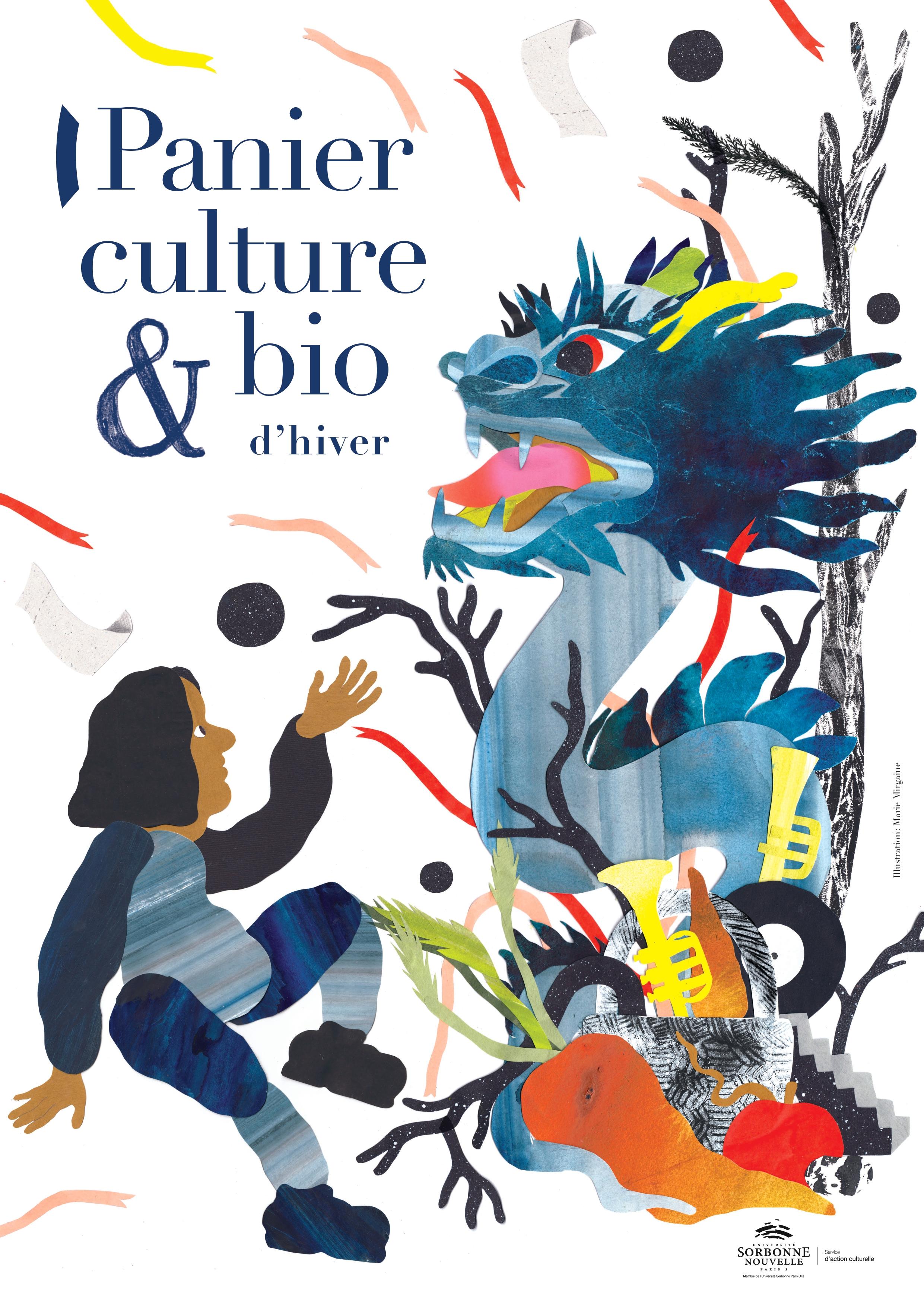 Affiches panier culture & bio hiver.jpg