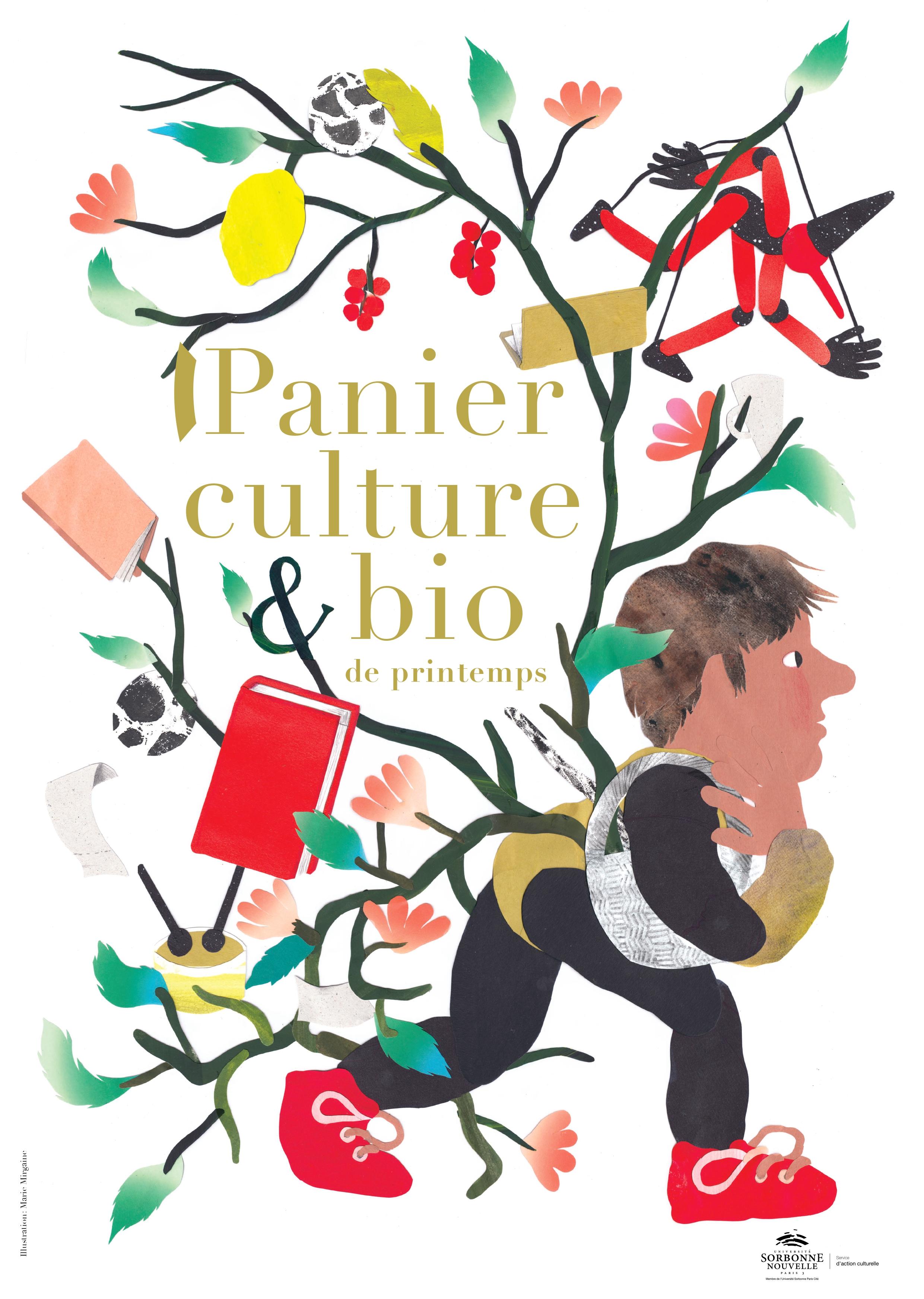 Affiches panier culture & bio printemps.jpg