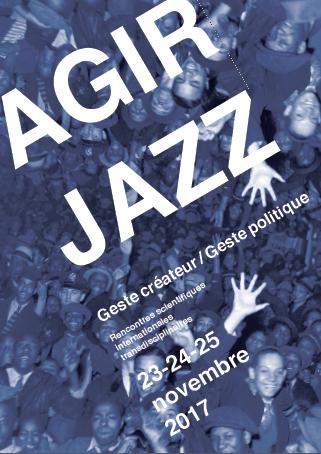 Agir Jazz.PNG