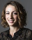 Anaelle Touboul