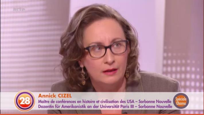 Annick Cizel.JPG