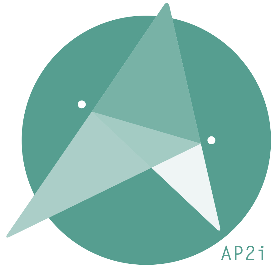 AP2i_Logo-Single_court-Vert-JPEG-WEB.jpg