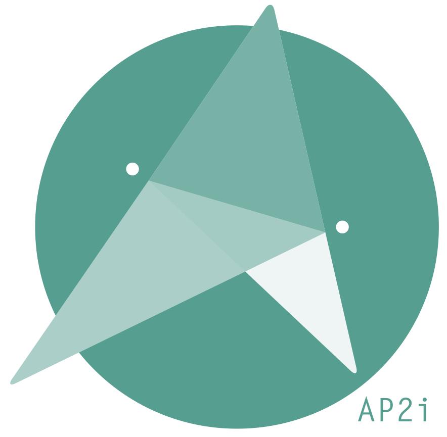 AP2i_Logo-Single_court-Vert-JPEG-WEB.jpg
