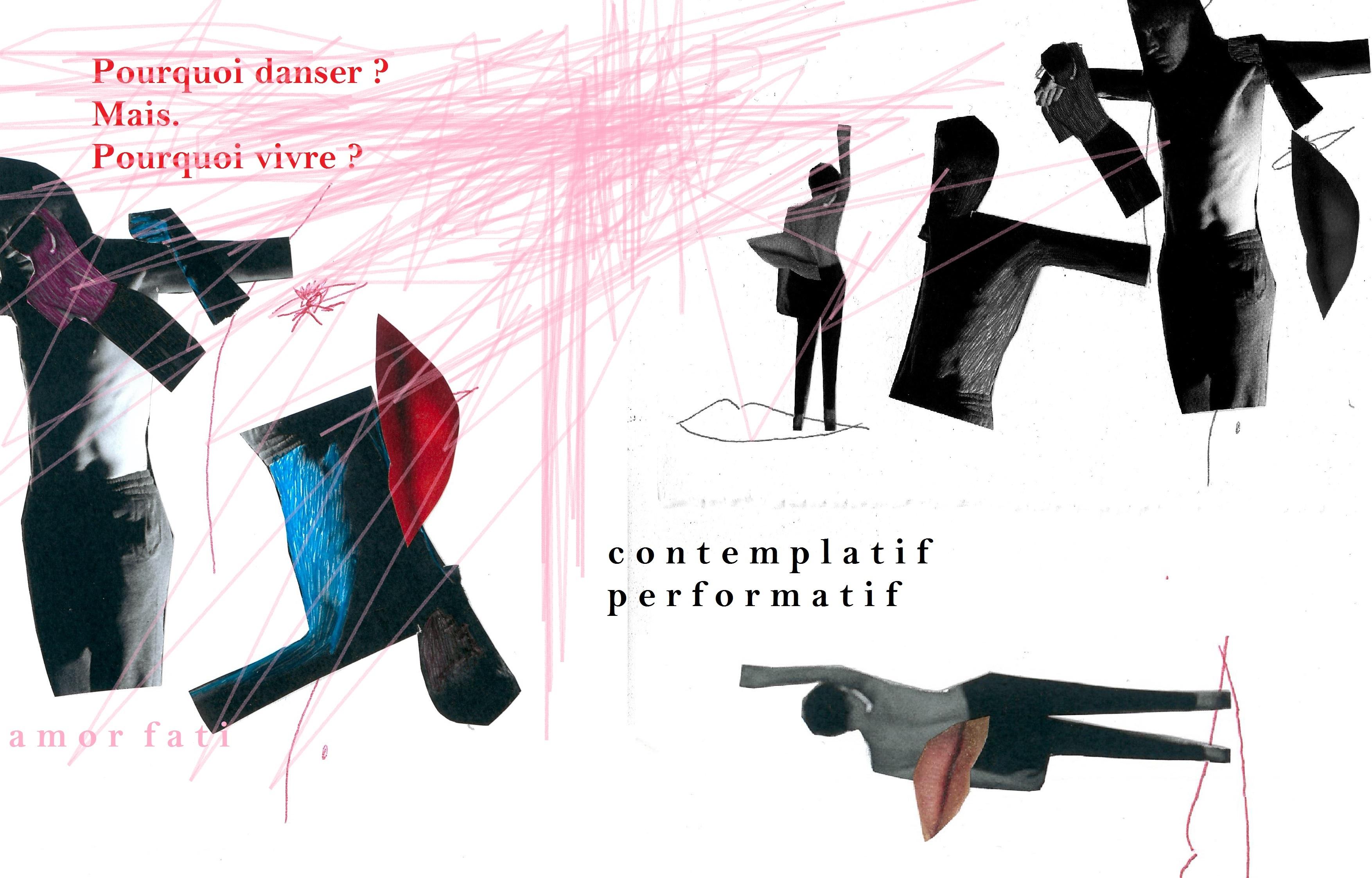 atelier visuel.jpg
