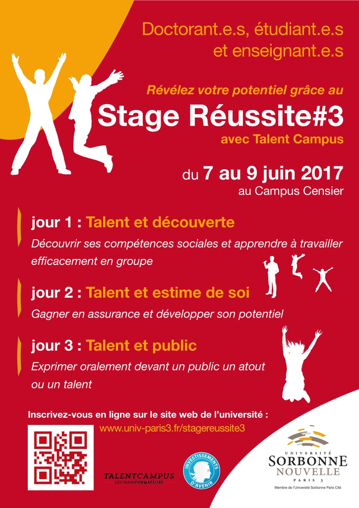 ateliersmethodo Stage Talent 3 Campus 2017 juin_web.jpg