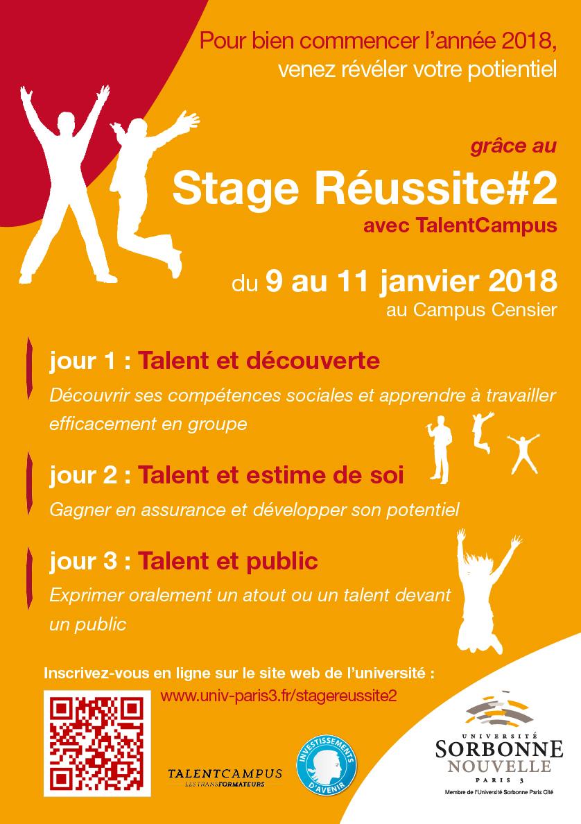 ateliersmethodo Stage Talent Campus 2 janvier2018-1.jpg
