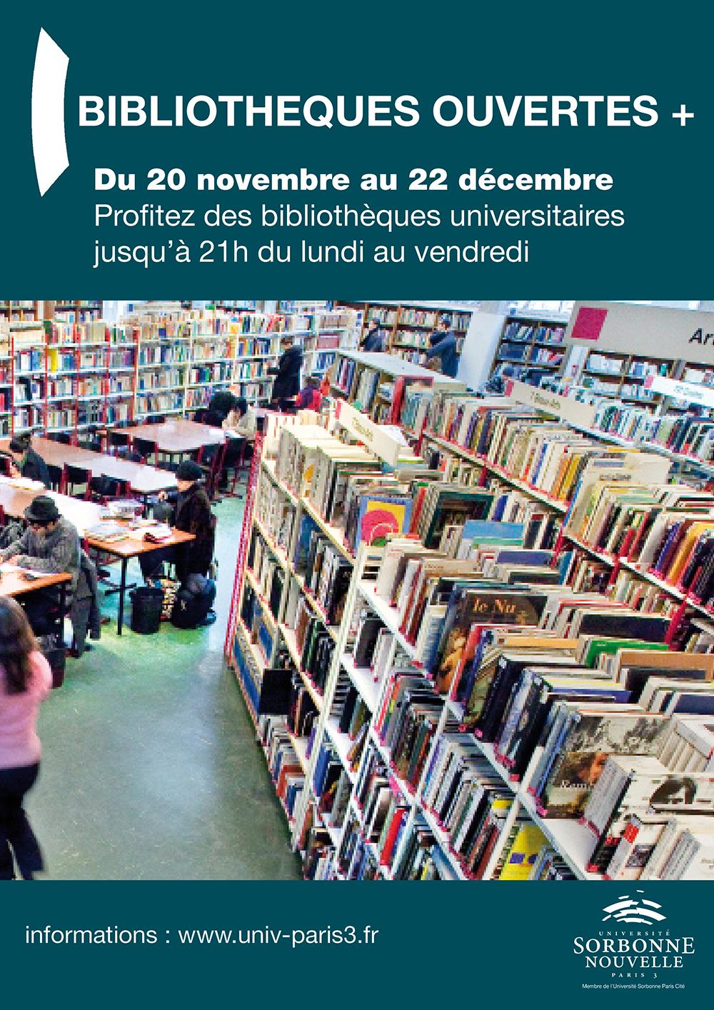 bibliothèque ouverte + (1).jpg