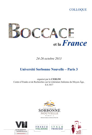 Boccace-et-la-France_d�pliant-1.jpg