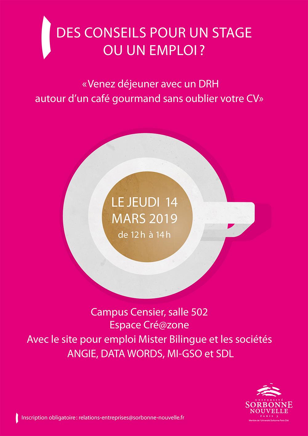 Café des métiers du 14 mars 2019-1.jpg