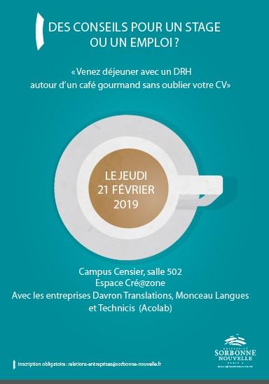Café des Métiers du 21 février 2019.jpg