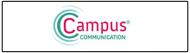 Campus Communication : L'université de la Sorbonne Nouvelle s'offre un nouveau logo