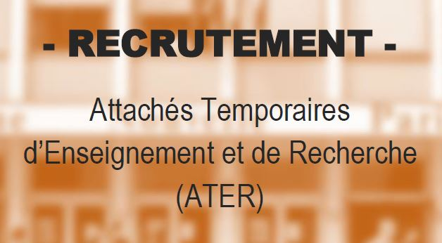 Capture recrutement ater.JPG