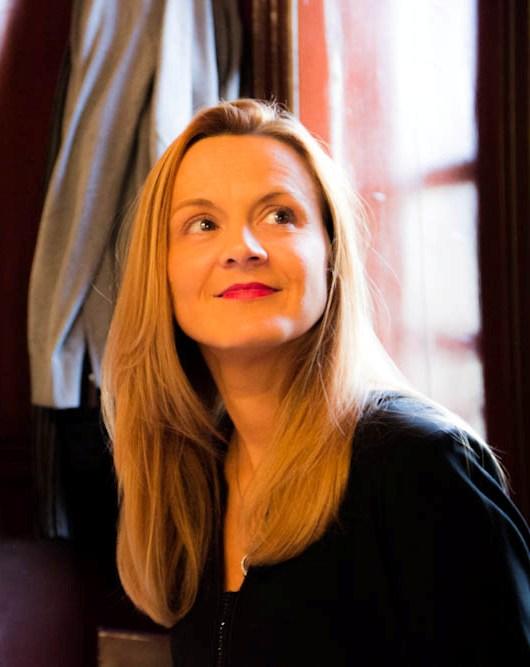 Carole Aurouet.jpg
