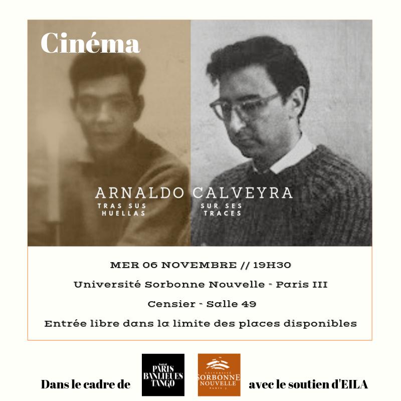 Cinéma MER 06 NOVEMBRE __ 19H30 Université Sorbonne Nouvelle - Paris III, ParisSalle 49Entrée libre dans la limite des places disponibles (1).png