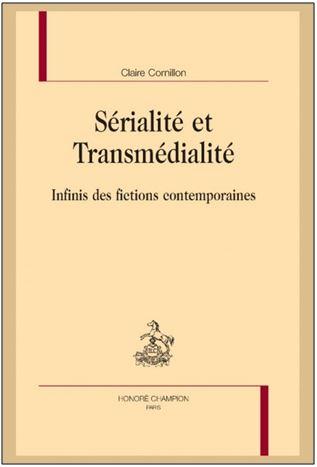 Claire Cornillon : livre