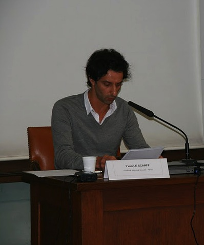 Colloque-19-11-2011.jpg