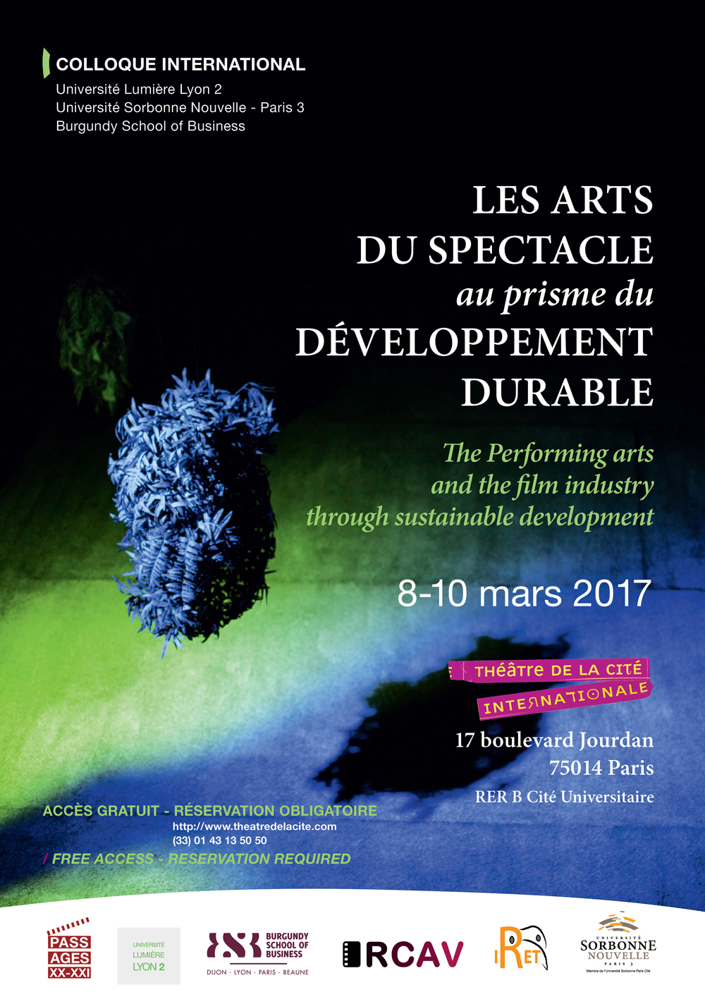 colloque-arts-du-spect-et-dev-durable.jpg
