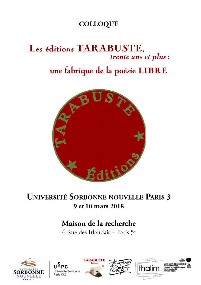 colloque_editions_tarabuste_mars_2018.jpg
