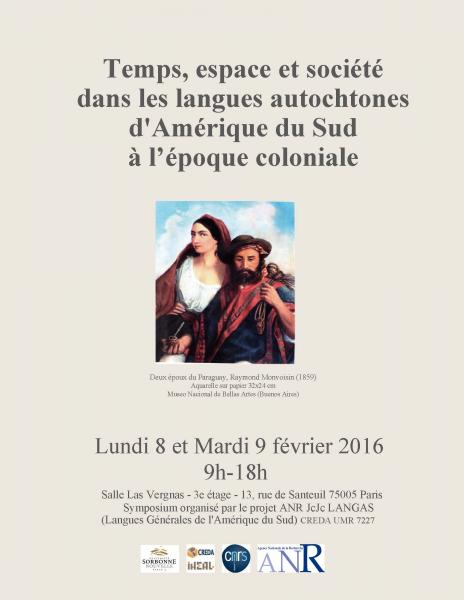 Colloque LANGAS_fév2016.jpg