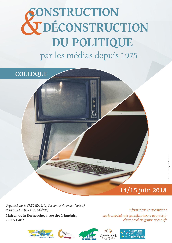 Colloque_medias-politique_AFFICHE-3-page-001.jpg