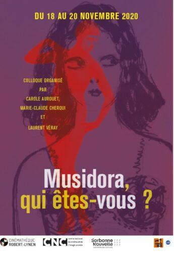 Colloque-Musidora-CA-MCC-et-LV-novembre-2020-345x500.jpg