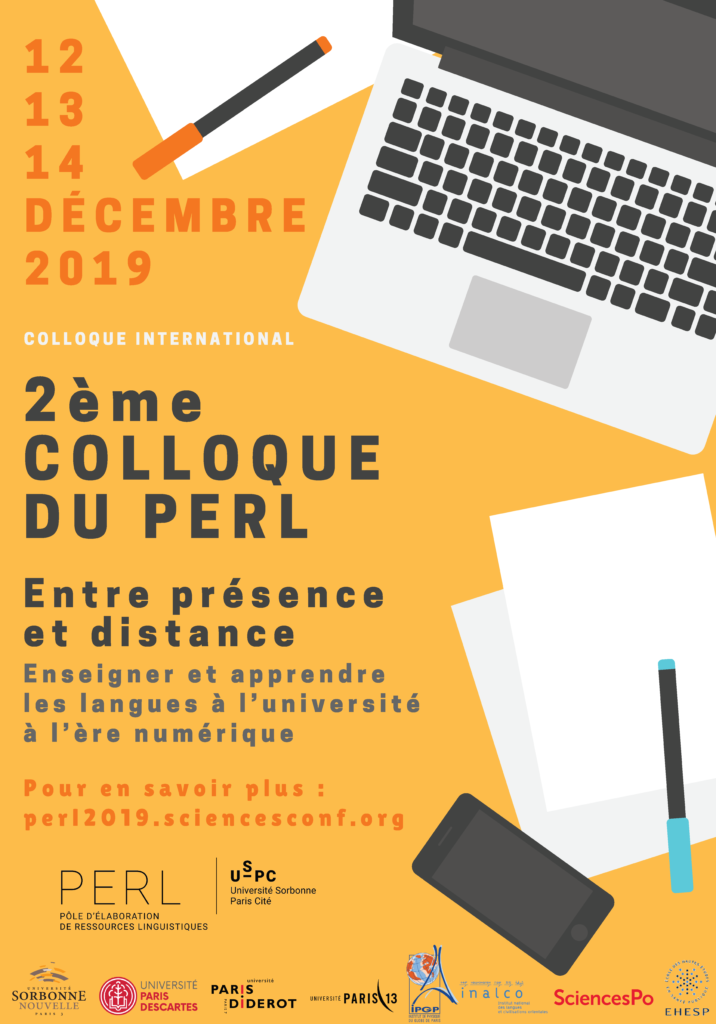 Colloque_PERL2019_affiche-716x1024.png