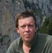 Olivier Compagnon