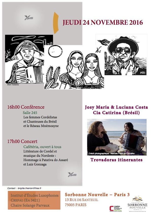 Conférence_ CORDEL AFFICHE 3.jpg