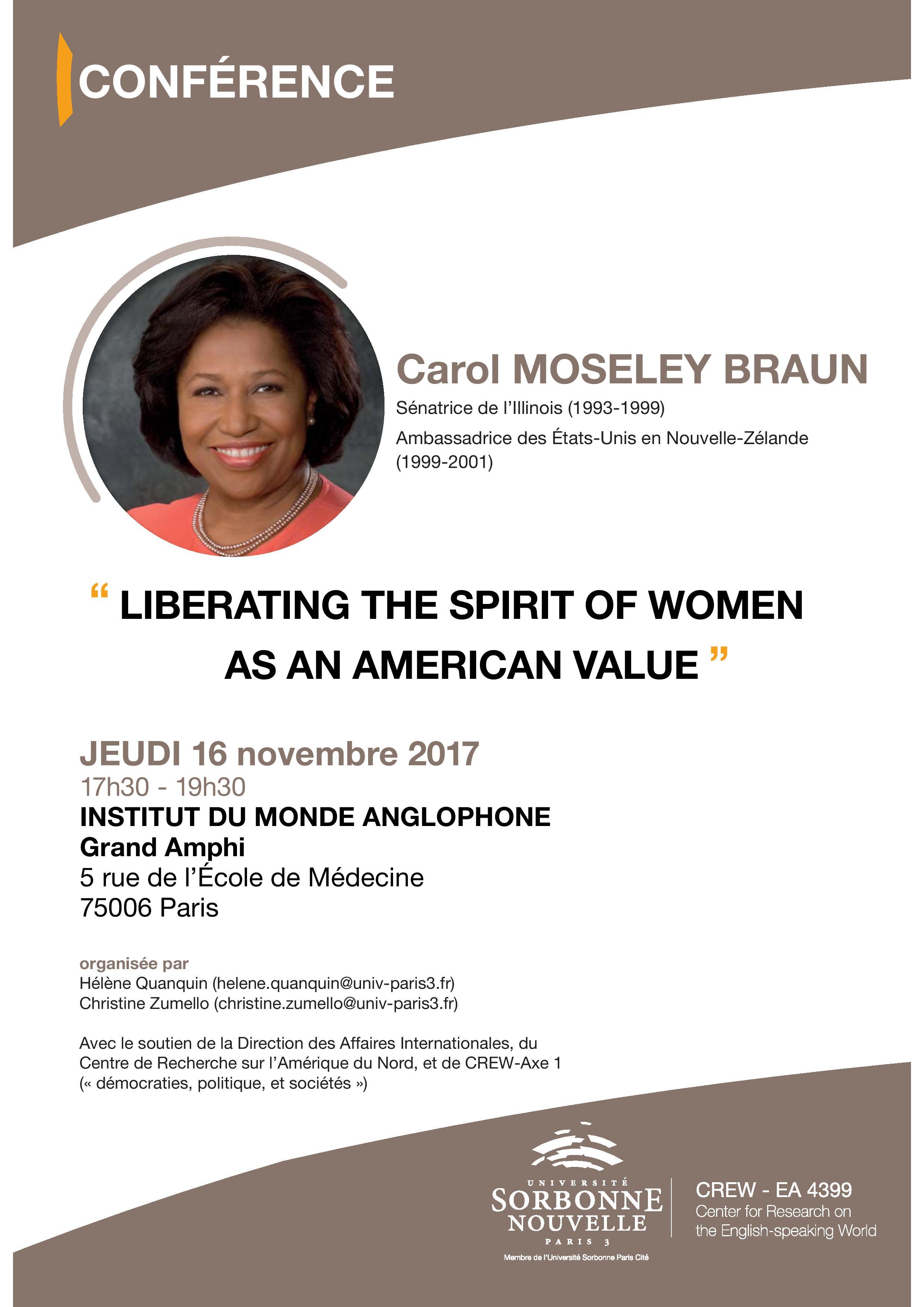 Conference_Carol_Moseley_Braun-2-page-001.jpg