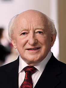 Copie de 220px-Michael_d_higgins.jpg