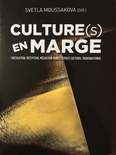 Couverture - Culture(s) en marge.jpeg