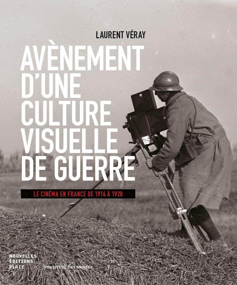 Cover-Culture-visuelle-de-guerre-2-1.pdf-Adobe-Acrobat-Reader-DC.jpg