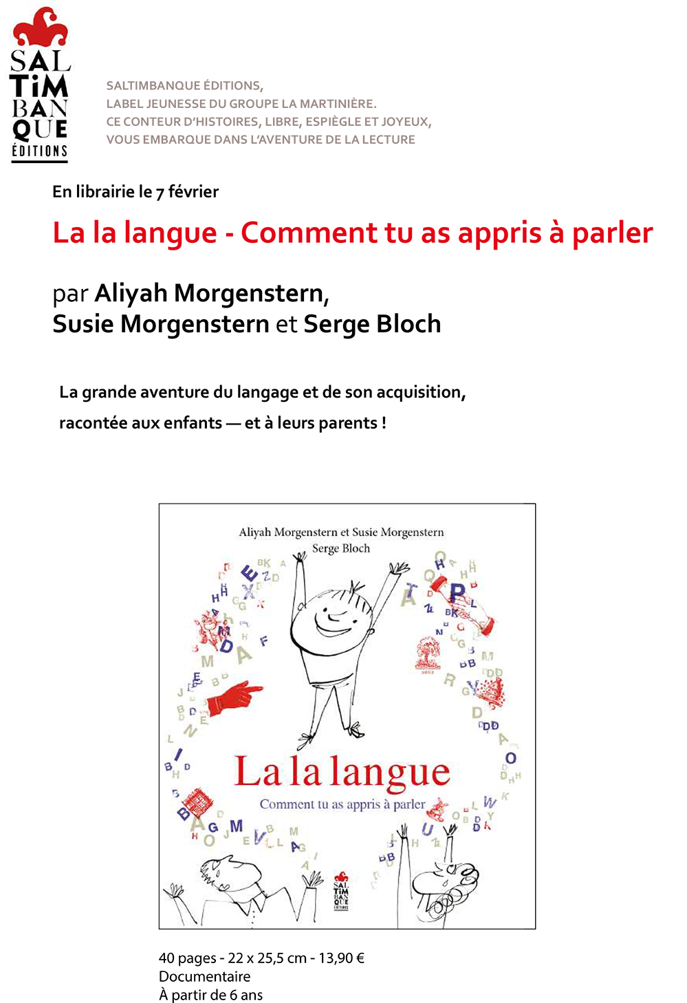 CP La la langue - Comment tu as appris à parler-1.jpg