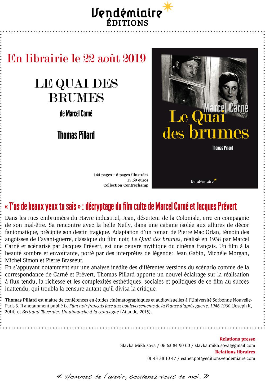 CP Le quai des brumes VF (1).jpg