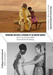 csm_produire_en_avec_afrique_colloque_affiche_e4372111eb.jpg