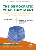 Democratic-Wish-Remixed-nov-2014.jpg