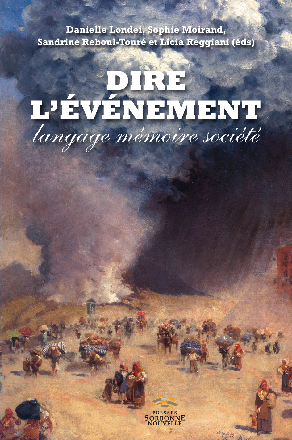 dire_levenement_couverture.jpg