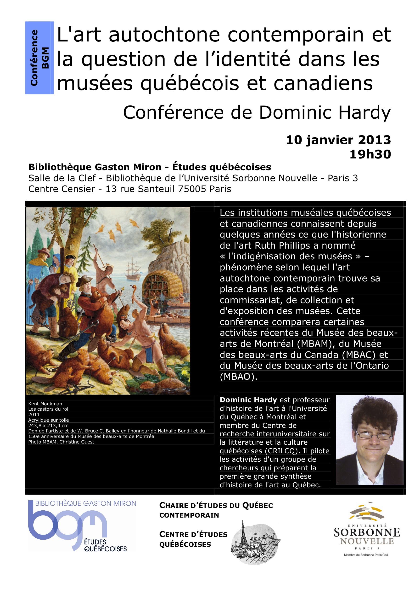 Dominic Hardy - Affiche B.jpg
