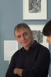 Dorothea Lange  Politiques du visible   une discussion dans l expositionJeu de Paume   le magazine.png