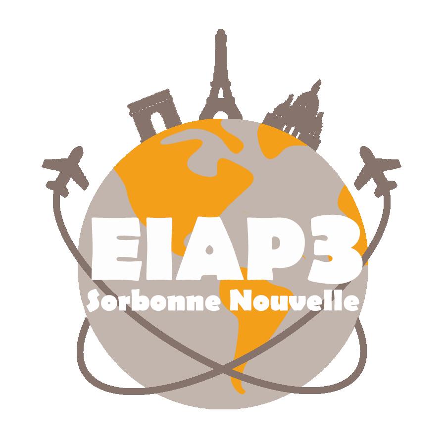 EIAP3.png