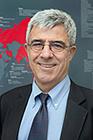 VP d�l�gu� aux Relations Internationales et Europ�ennes