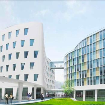 Développement durable à la Sorbonne Nouvelle
