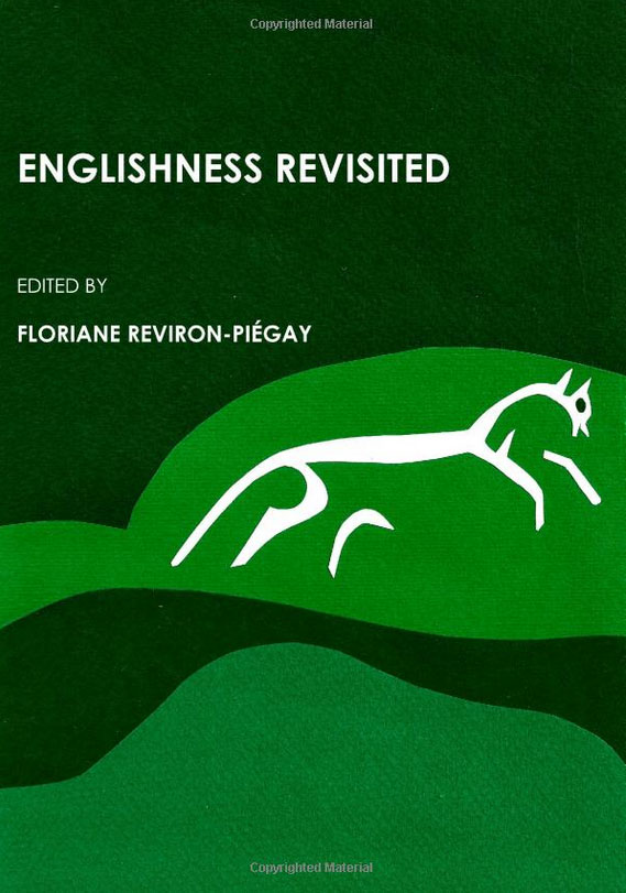 Englishness Revisited