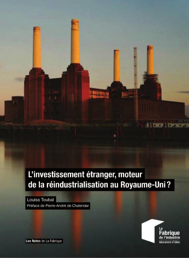 etude-linvestissement-tranger-moteur-de-la-rindustrialisation-au-royaumeuni-1-638.jpg